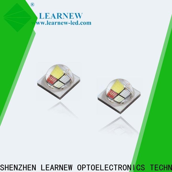 best value led 10w chip best supplier for led