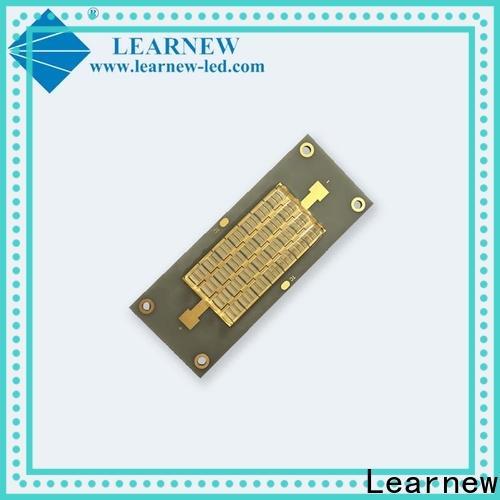 Learnew high lumen led chip wholesale for led light