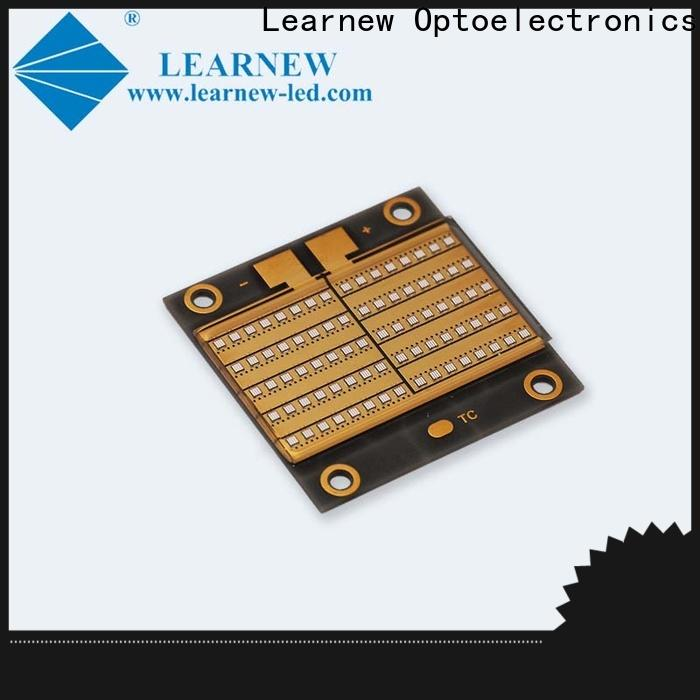 Learnew uvc smd led series for promotion
