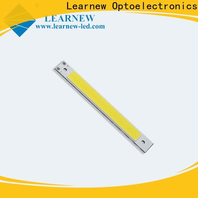Learnew worldwide led 3w chip with good price for promotion