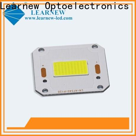 Learnew factory price led lamp chip suppliers bulk buy