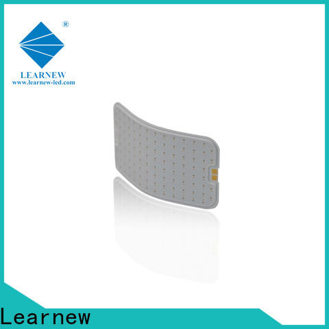 reliable flip led for business for sale