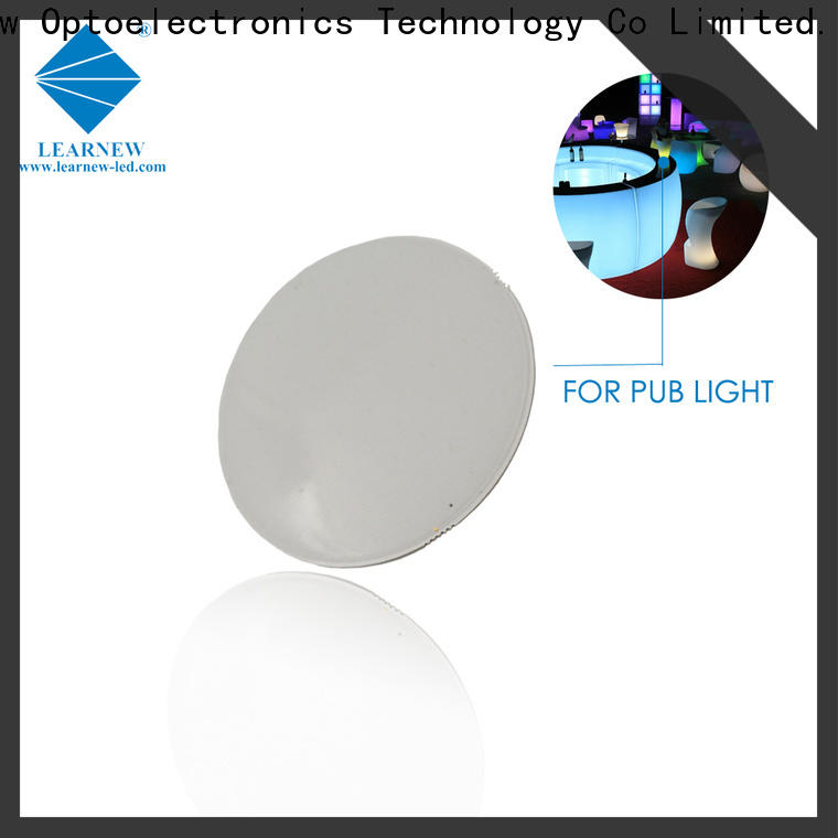 Learnew flip chip cob for business for bulb