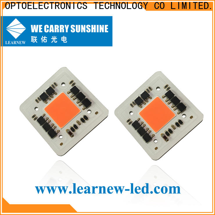 Learnew cheap grow led chip for business for auto lamp