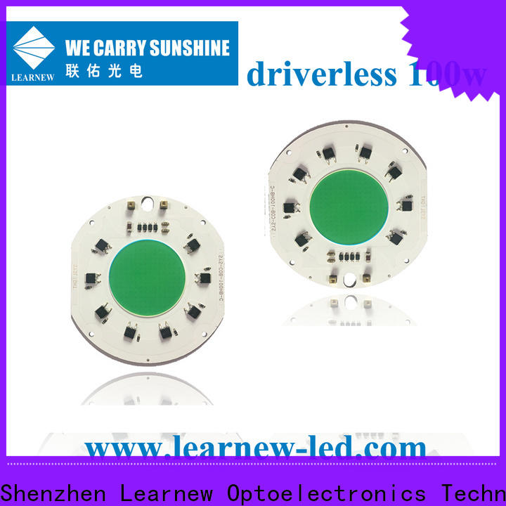 Learnew grow led with good price for auto lamp