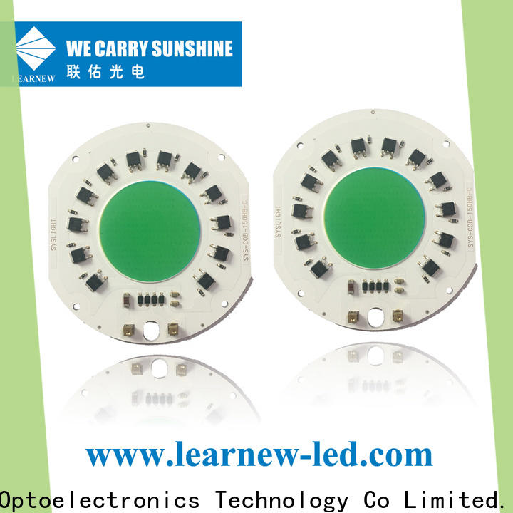 Learnew practical cob 50w led wholesale for sale