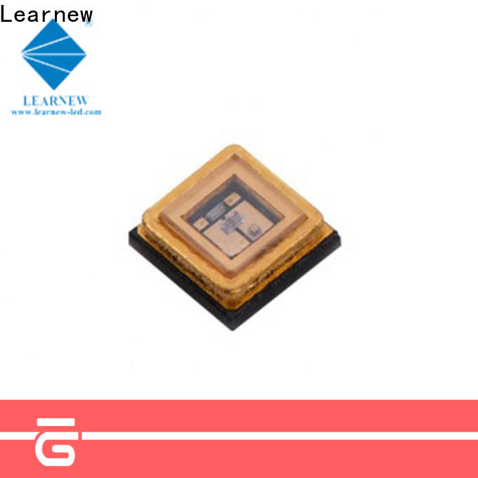 new led chips types suppliers bulk buy