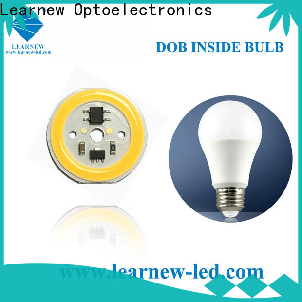 Learnew dob led wholesale for ac