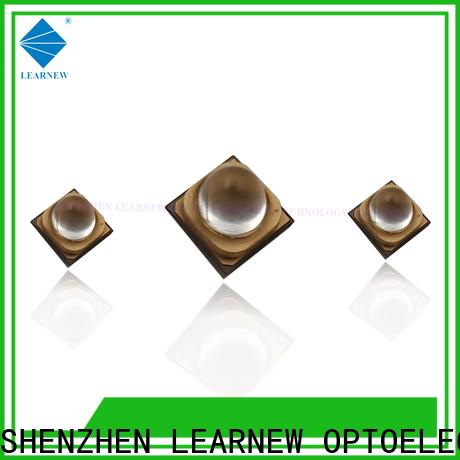 Learnew high lumen led chip manufacturer for promotion