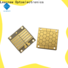 high quality led chips types with good price bulk production