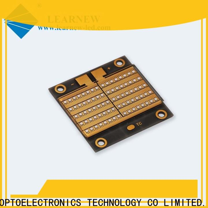 Learnew chip led smd directly sale for promotion