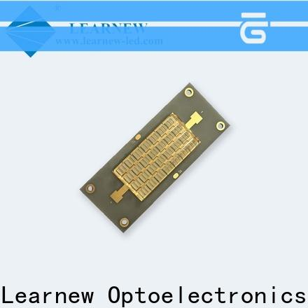 Learnew stable cob module led directly sale bulk production