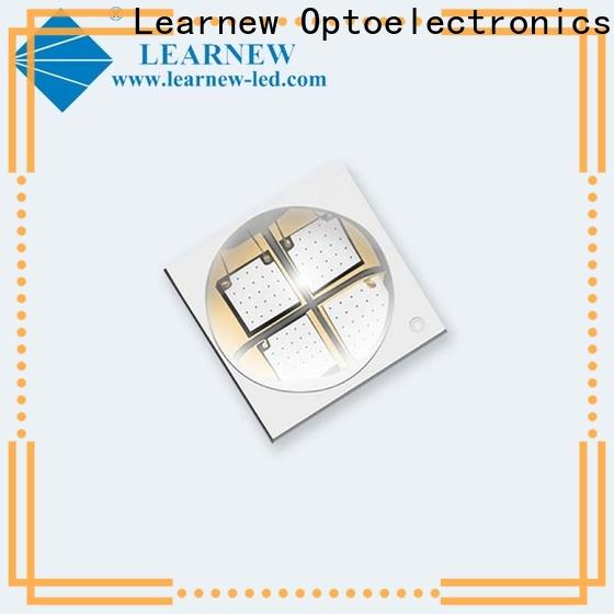 Learnew new arrival smd led chips from China for sale