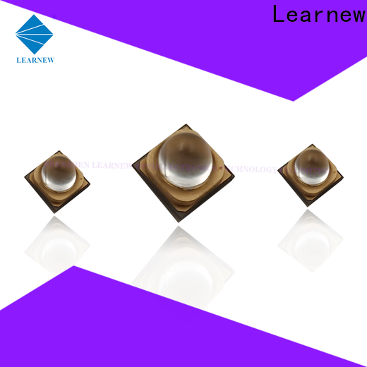 Learnew smd led chip types series for led light