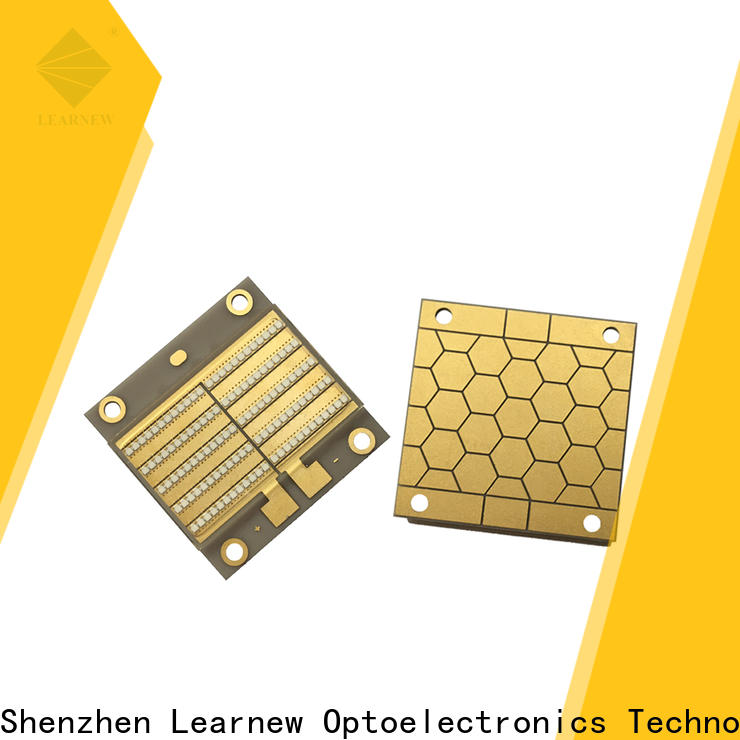 energy-saving smd led chip types factory for led light