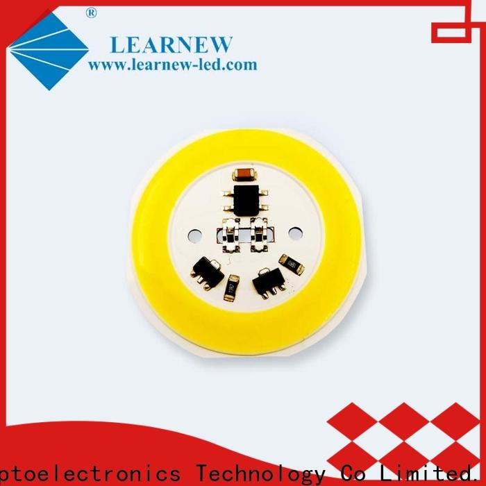 Learnew best value dob led inquire now for ac