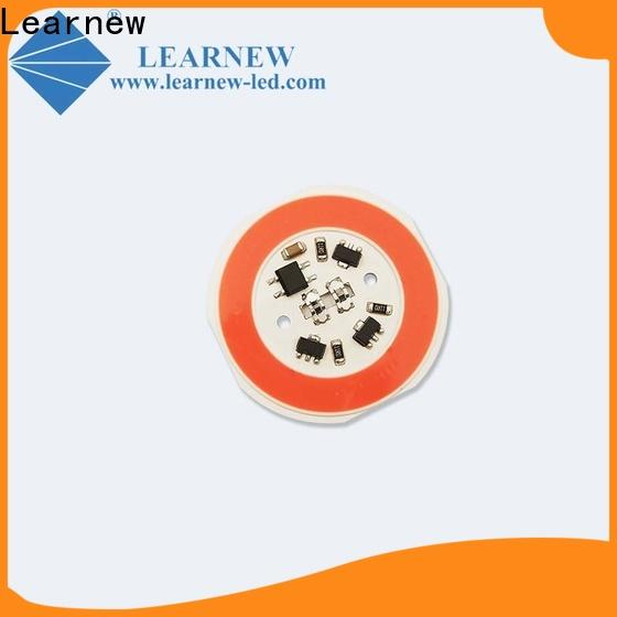 hot selling led cob 30w suppliers for circuit
