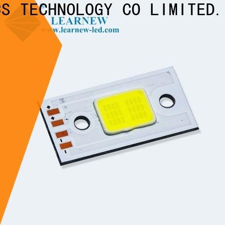 best led cob 12v directly sale bulk production