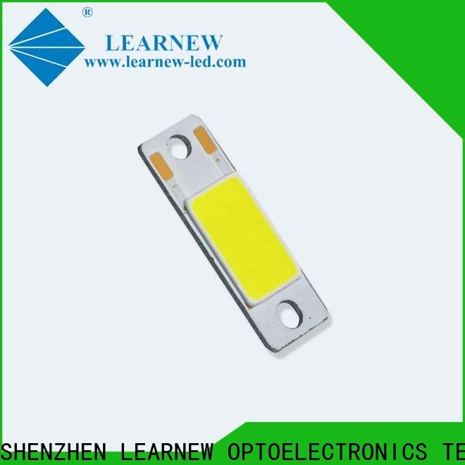 Learnew cob strip led directly sale for promotion