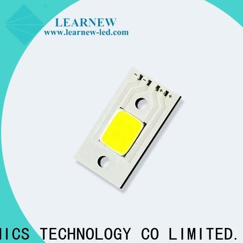 Learnew 12v led chip best manufacturer for headlight