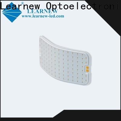 Learnew flip led series bulk buy