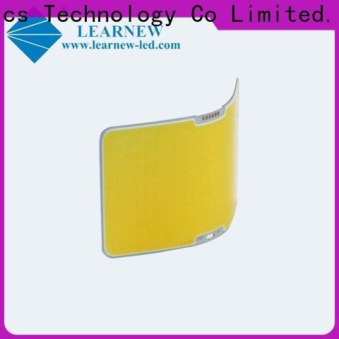 Learnew led chip 12v suppliers bulk production