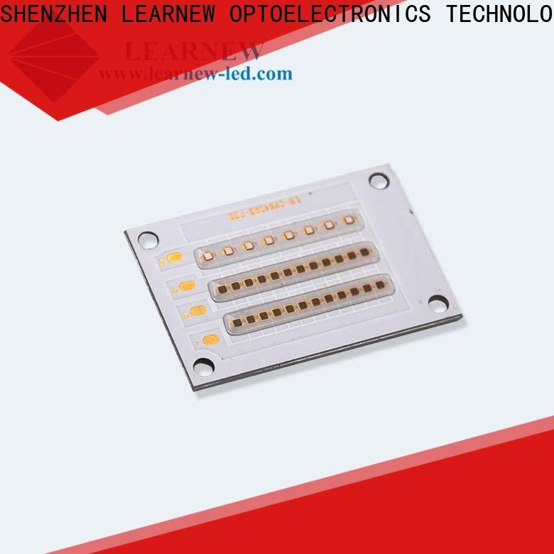 Learnew new led grow light cob factory for sale