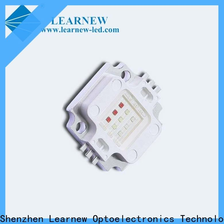Learnew best value chip led cob 10w inquire now for promotion
