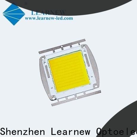 Learnew high power smd led company for high power light