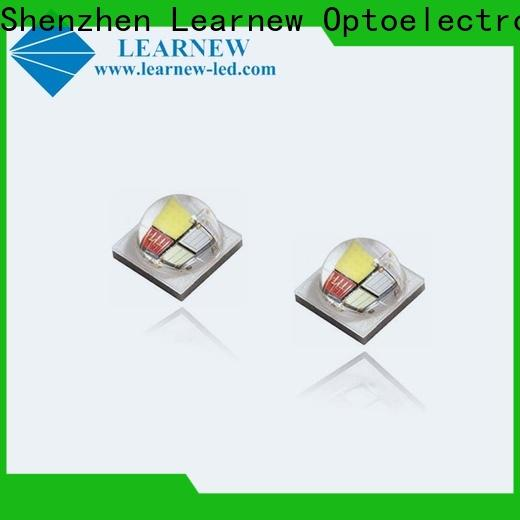 hot-sale chip led cob 10w with good price for stage light