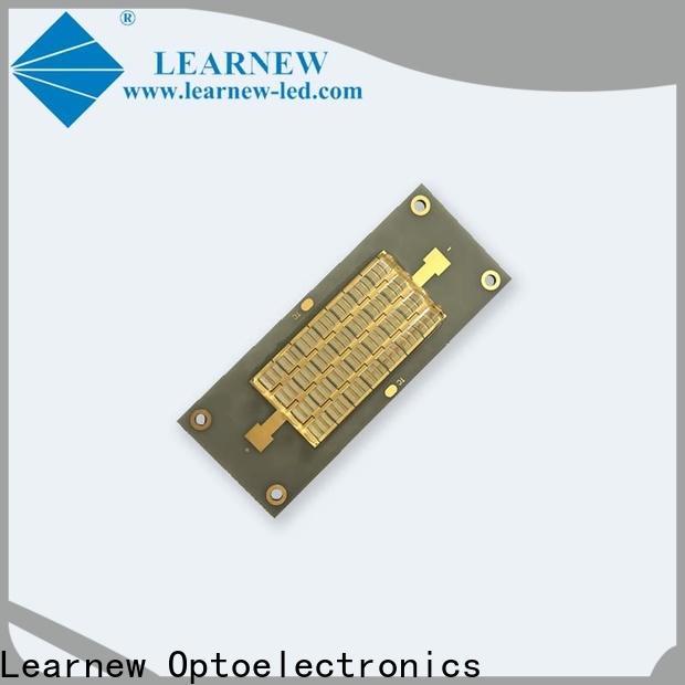 Learnew custom led light chips best manufacturer for sale