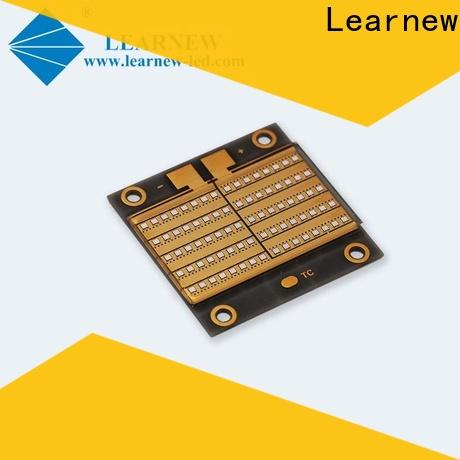 Learnew smd led chip inquire now bulk production
