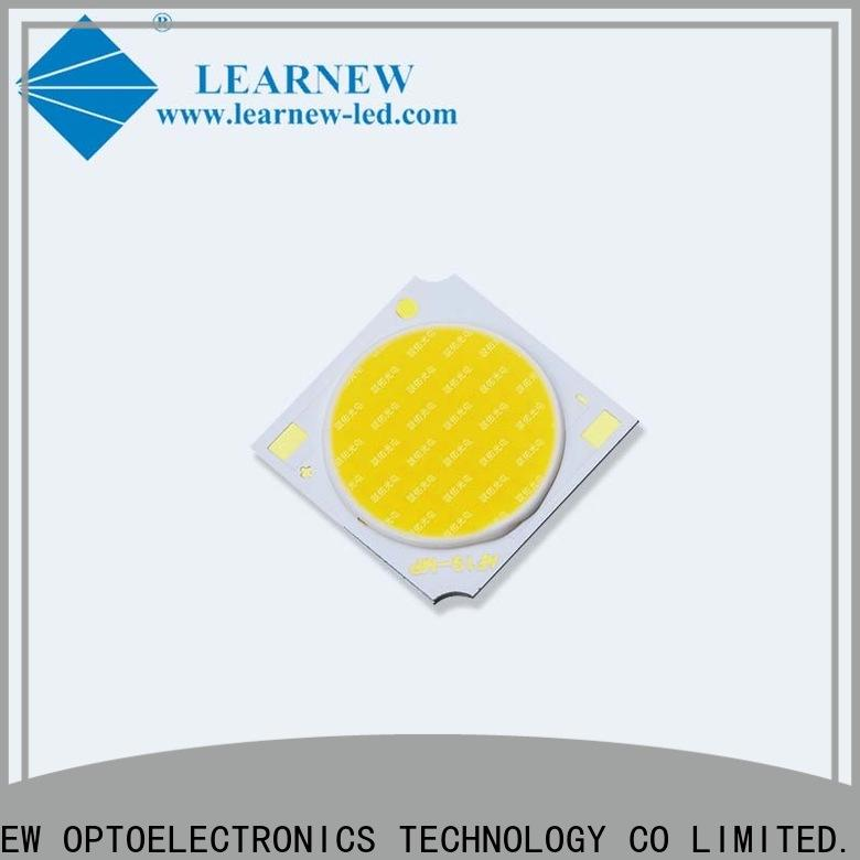 practical led bulb chip for business for stage light