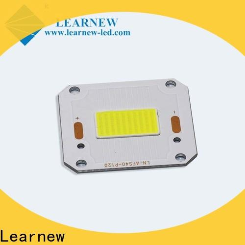 Learnew best value chip cob factory for promotion