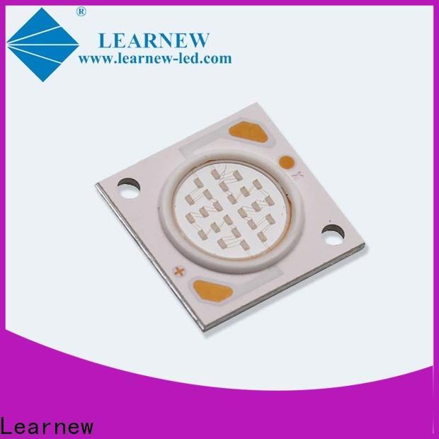 hot-sale best led chip best manufacturer bulk buy