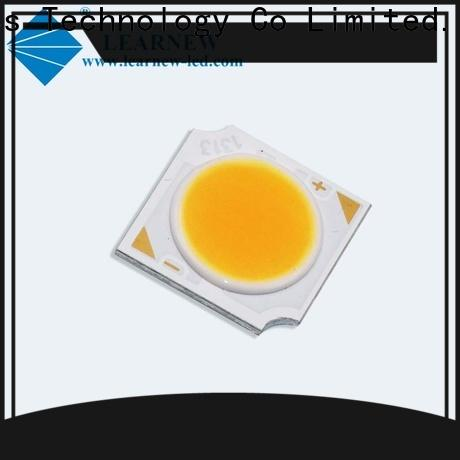 Learnew cob led light supplier for bulb