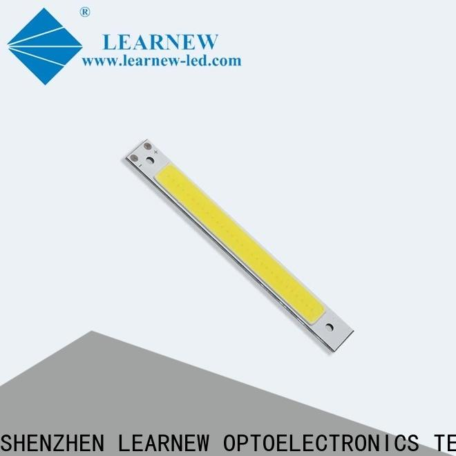 Learnew practical cob chip from China for sale