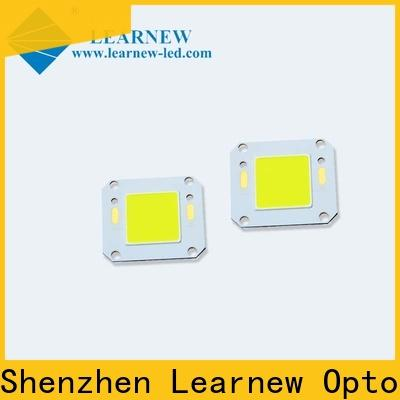 Learnew cheap chip led cob supplier for promotion