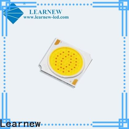 Learnew factory price new led chip best manufacturer for promotion