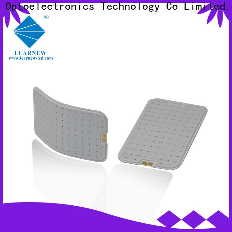Learnew custom led chip 12v manufacturer for promotion