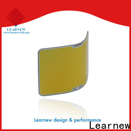 professional led chip 1w supplier for promotion