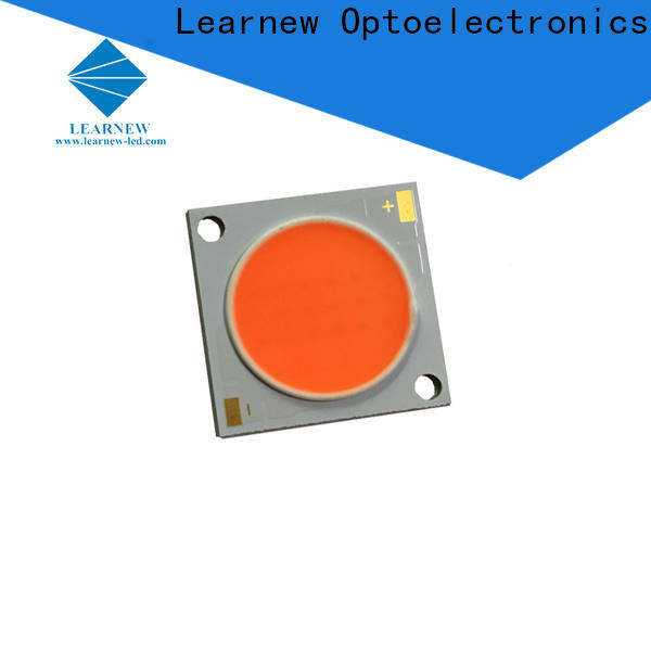 Learnew top quality cob 50w led for business for promotion