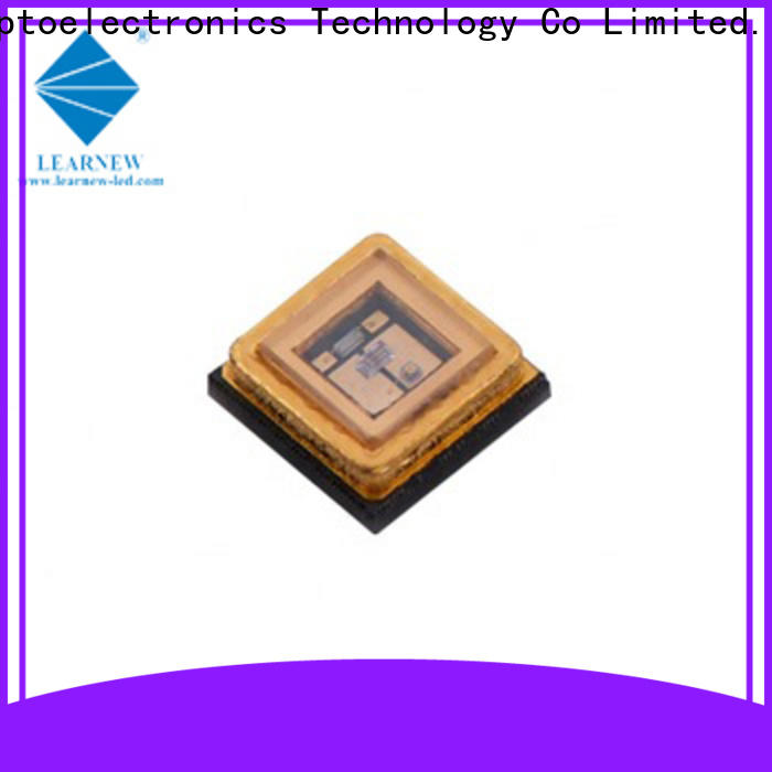 worldwide smd chips factory for led light