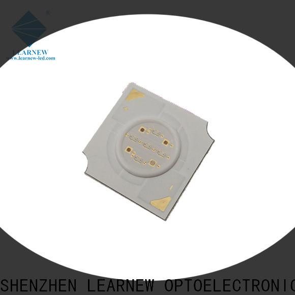 Learnew led 50 watt chip factory for light