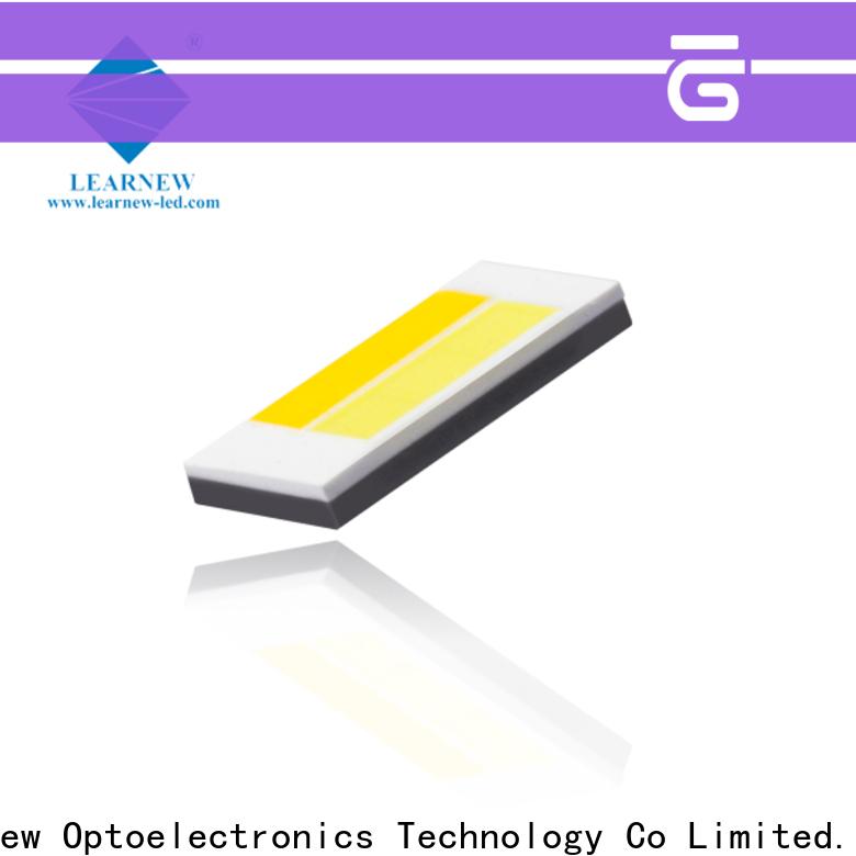 new arrival 12v led chip best manufacturer for bulb