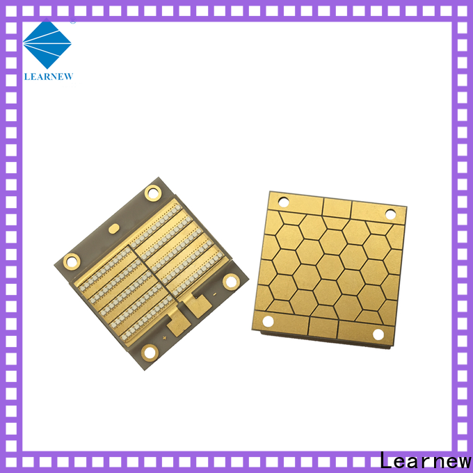 Learnew smd led chip best manufacturer bulk buy