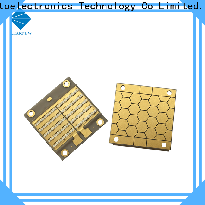 Learnew led chip types with good price for led light