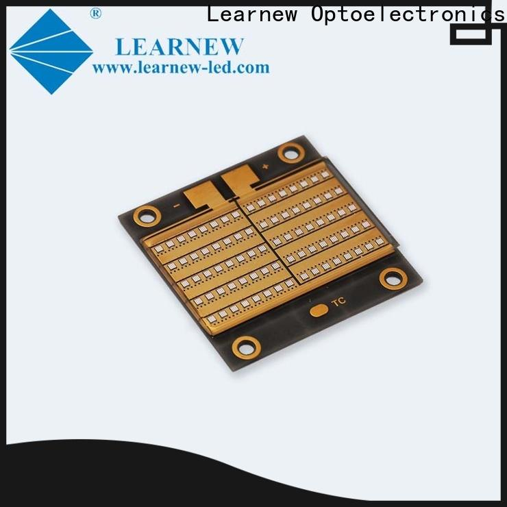 Learnew popular led uv chip supply for sale