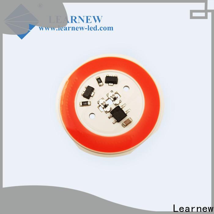 energy-saving ac cob led with good price for ac