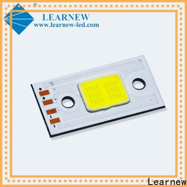 popular 3w cob led supply for motorcycle